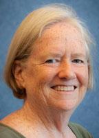 Anne Whiteside