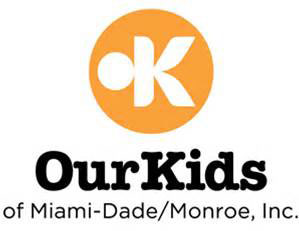 Our Kids of Miami-Dade/Monroe