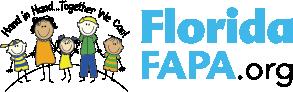 FloridaFAPA.org