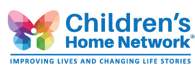 Childrens Home Network