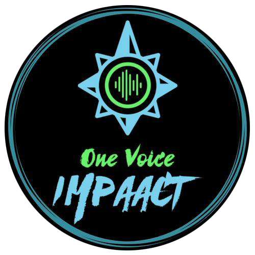 One Voice IMPAACT