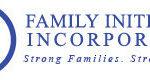 Family Initiative, Inc.