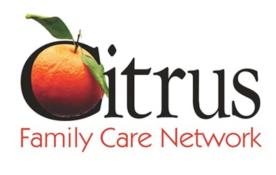 Citrus Family Care Network